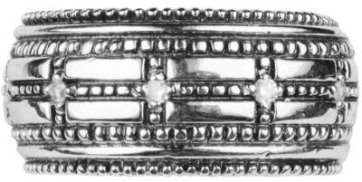 RING DKJ334