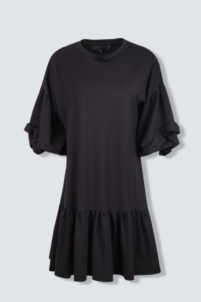 0043376-BLACK.1