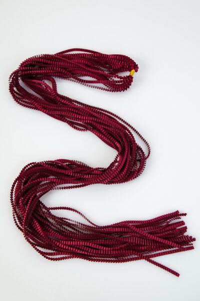 0930076