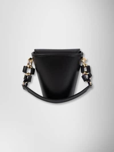MARGOT BAG SMALL BLACK