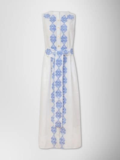 LITTORINA DRESS